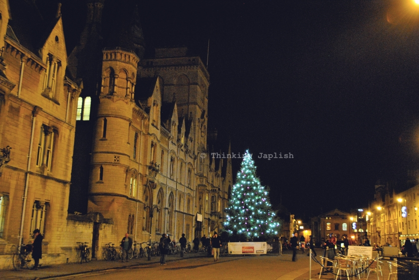 Balliol at Christmas.jpg